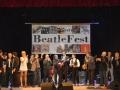 17 BeatleFest Vicenza