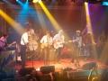 20 Rolling & Beatles night al Fuori Orario